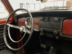 1969_Volkswagen_Beetle39