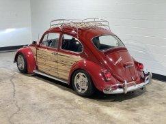 1969_Volkswagen_Beetle4