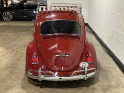 1969_Volkswagen_Beetle6