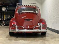 1969_Volkswagen_Beetle7
