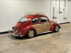 1969_Volkswagen_Beetle8