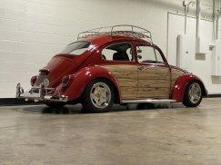 1969_Volkswagen_Beetle9