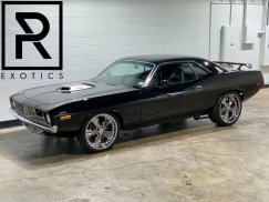 1972_Plymouth_Barracuda1