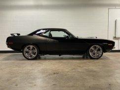 1972_Plymouth_Barracuda13