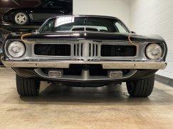 1972_Plymouth_Barracuda15