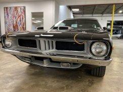 1972_Plymouth_Barracuda17