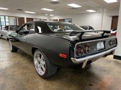 1972_Plymouth_Barracuda19