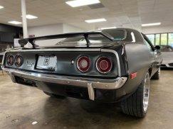 1972_Plymouth_Barracuda21