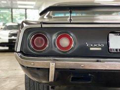1972_Plymouth_Barracuda22