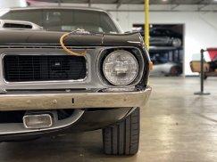 1972_Plymouth_Barracuda25
