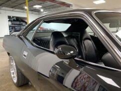 1972_Plymouth_Barracuda28