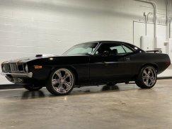 1972_Plymouth_Barracuda3