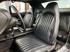 1972_Plymouth_Barracuda38
