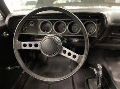 1972_Plymouth_Barracuda44