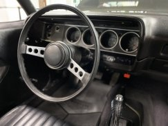 1972_Plymouth_Barracuda45