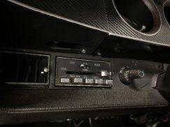 1972_Plymouth_Barracuda47