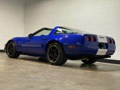1991_Chevrolet_Corvette_Grand_Sport10