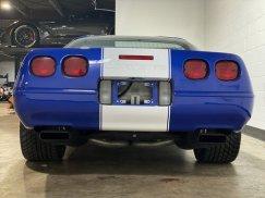 1991_Chevrolet_Corvette_Grand_Sport13