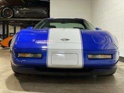 1991_Chevrolet_Corvette_Grand_Sport14