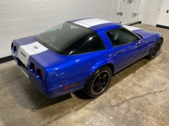 1991_Chevrolet_Corvette_Grand_Sport15