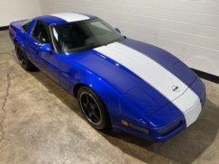 1991_Chevrolet_Corvette_Grand_Sport16