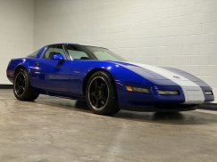 1991_Chevrolet_Corvette_Grand_Sport17