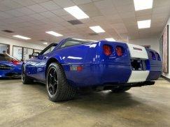 1991_Chevrolet_Corvette_Grand_Sport19