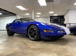 1991_Chevrolet_Corvette_Grand_Sport20