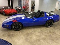 1991_Chevrolet_Corvette_Grand_Sport21