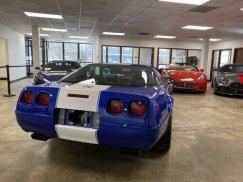 1991_Chevrolet_Corvette_Grand_Sport22