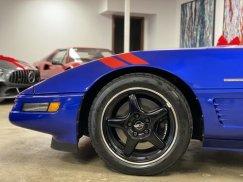 1991_Chevrolet_Corvette_Grand_Sport24