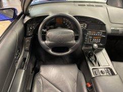 1991_Chevrolet_Corvette_Grand_Sport29