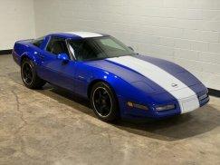 1991_Chevrolet_Corvette_Grand_Sport3