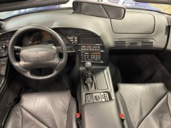 1991_Chevrolet_Corvette_Grand_Sport30
