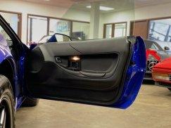 1991_Chevrolet_Corvette_Grand_Sport31