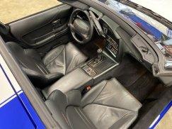1991_Chevrolet_Corvette_Grand_Sport34