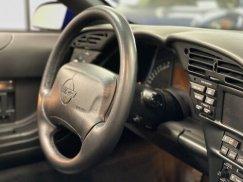 1991_Chevrolet_Corvette_Grand_Sport35