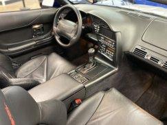 1991_Chevrolet_Corvette_Grand_Sport38