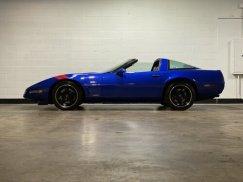 1991_Chevrolet_Corvette_Grand_Sport4