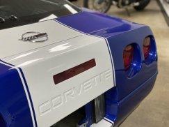 1991_Chevrolet_Corvette_Grand_Sport40