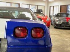 1991_Chevrolet_Corvette_Grand_Sport41