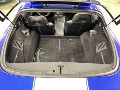 1991_Chevrolet_Corvette_Grand_Sport42