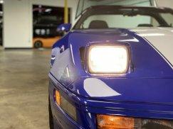 1991_Chevrolet_Corvette_Grand_Sport44