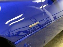 1991_Chevrolet_Corvette_Grand_Sport46