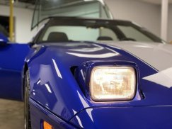 1991_Chevrolet_Corvette_Grand_Sport47
