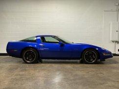 1991_Chevrolet_Corvette_Grand_Sport5
