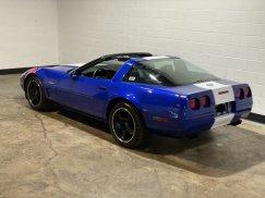 1991_Chevrolet_Corvette_Grand_Sport6