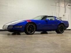 1991_Chevrolet_Corvette_Grand_Sport8
