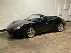 2000_Porsche_911_Carrera_Cabriolet_gemballa1