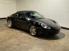 2000_Porsche_911_Carrera_Cabriolet_gemballa11